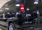 36 Best Review Gmc Van 2020 Release for Gmc Van 2020