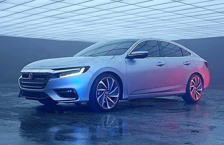 36 Best Review Honda City Next Generation 2020 Engine by Honda City Next Generation 2020