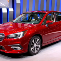 36 Concept of 2020 Subaru Legacy Price Research New for 2020 Subaru Legacy Price