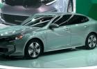 36 Concept of Kia Optima 2020 Interior Reviews by Kia Optima 2020 Interior