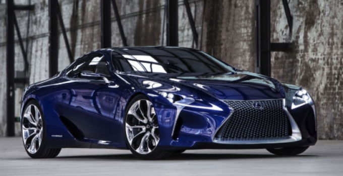 36 Concept of Lexus Rc F 2020 Price Exterior and Interior with Lexus Rc F 2020 Price