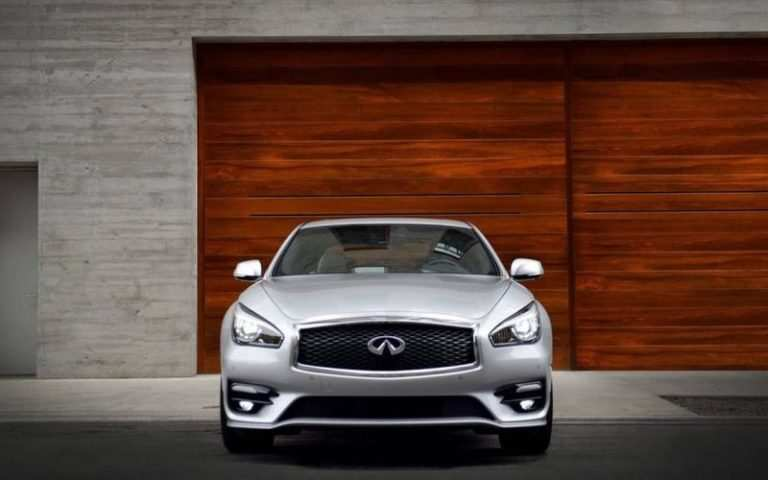 36 Concept of New Infiniti Q70 2020 New Review by New Infiniti Q70 2020
