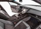 36 Concept of New Toyota Quantum 2020 Interior Pricing for New Toyota Quantum 2020 Interior