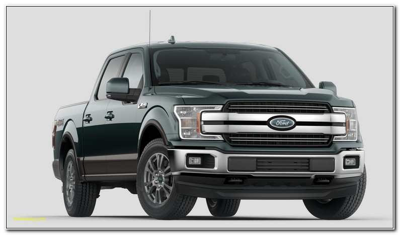 36 Gallery of 2020 Ford F 150 Colors Photos with 2020 Ford F 150 Colors