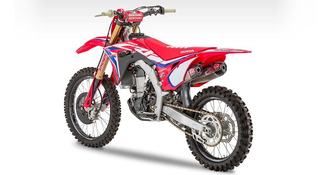 36 Great Honda Lineup 2020 Concept for Honda Lineup 2020