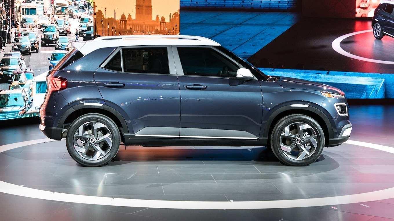 36 New 2020 Hyundai Lineup History with 2020 Hyundai Lineup