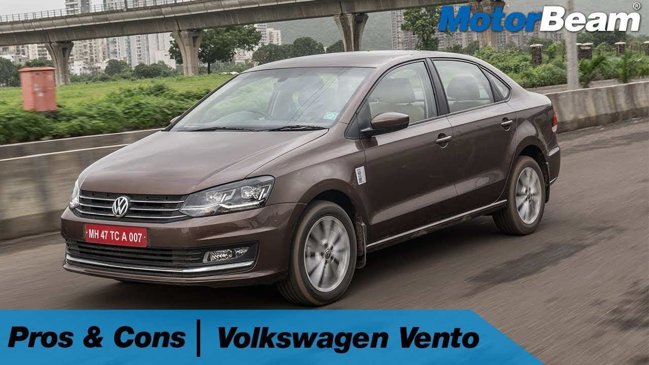 36 New Volkswagen Vento 2020 Specs and Review by Volkswagen Vento 2020