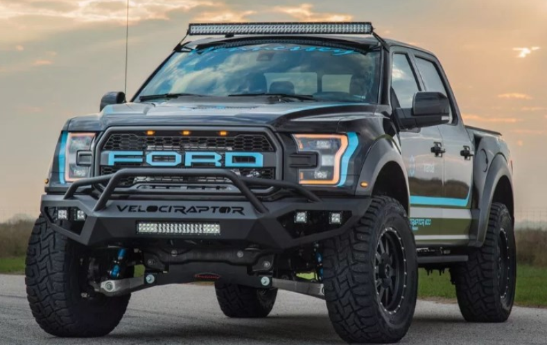 36 The 2020 Ford F 150 Colors Specs and Review with 2020 Ford F 150 Colors