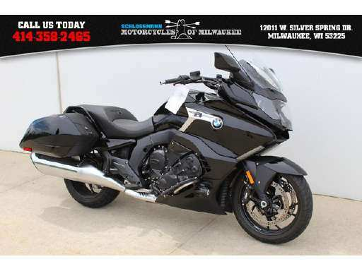 36 The BMW K1600B 2020 Price and Review with BMW K1600B 2020
