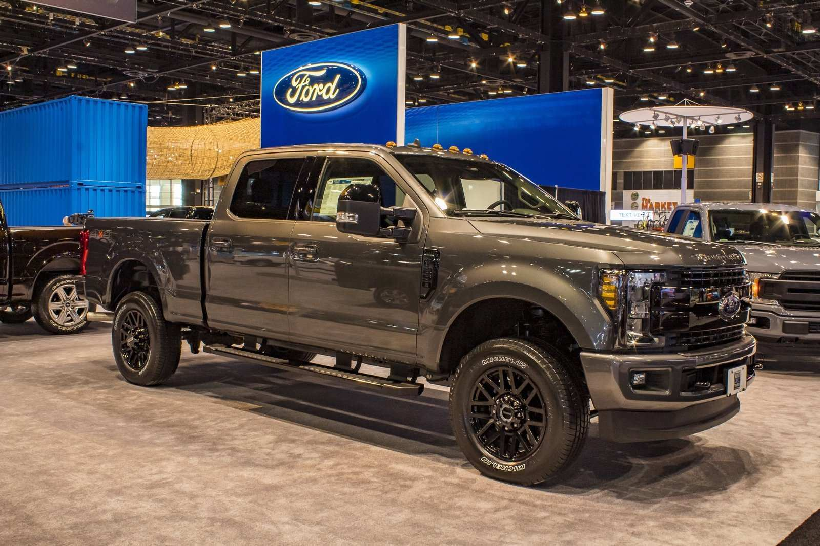 37 All New Ford Dually 2020 Price and Review with Ford Dually 2020