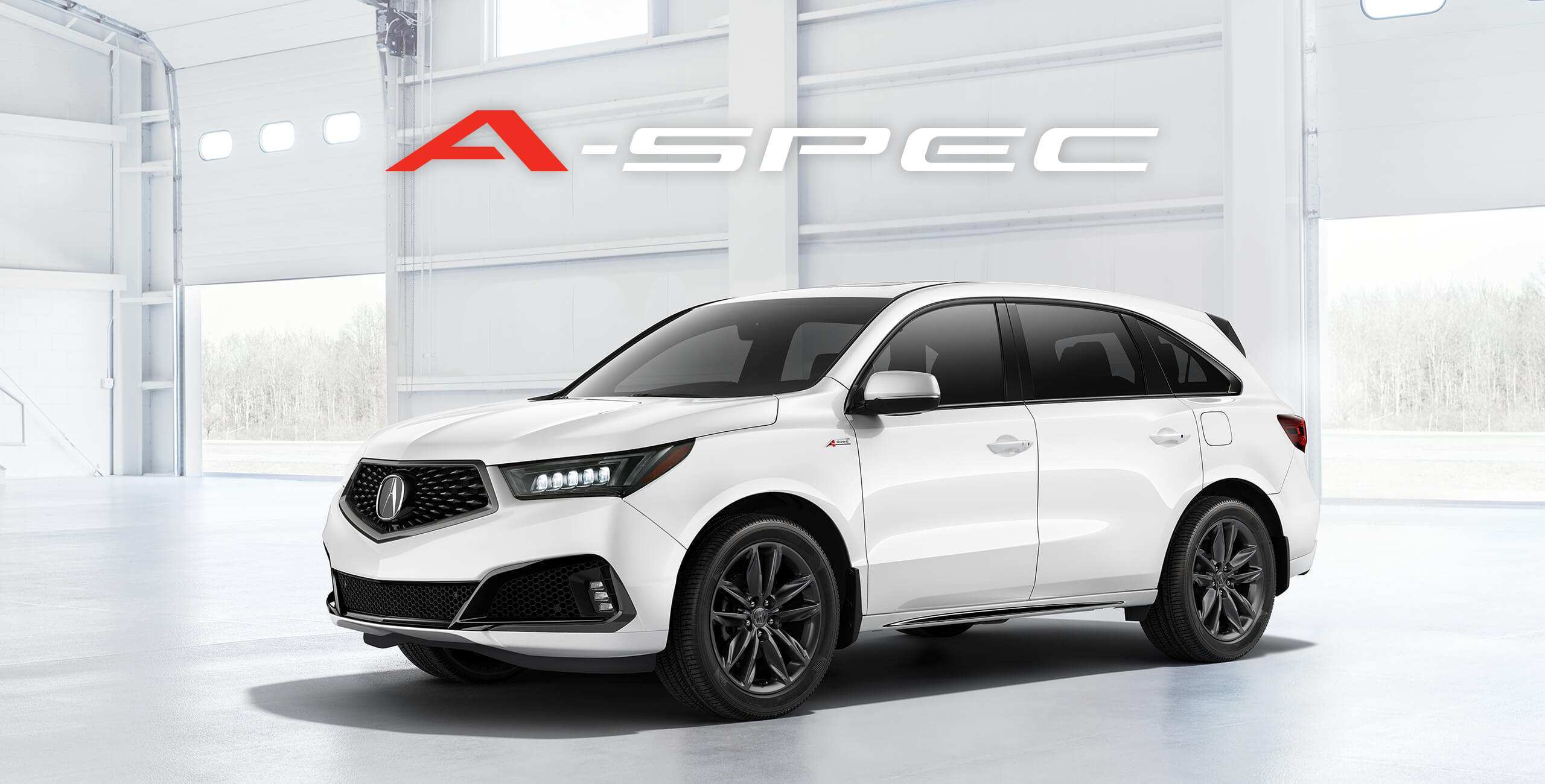 37 Best Review Acura Mdx 2020 Price Price for Acura Mdx 2020 Price