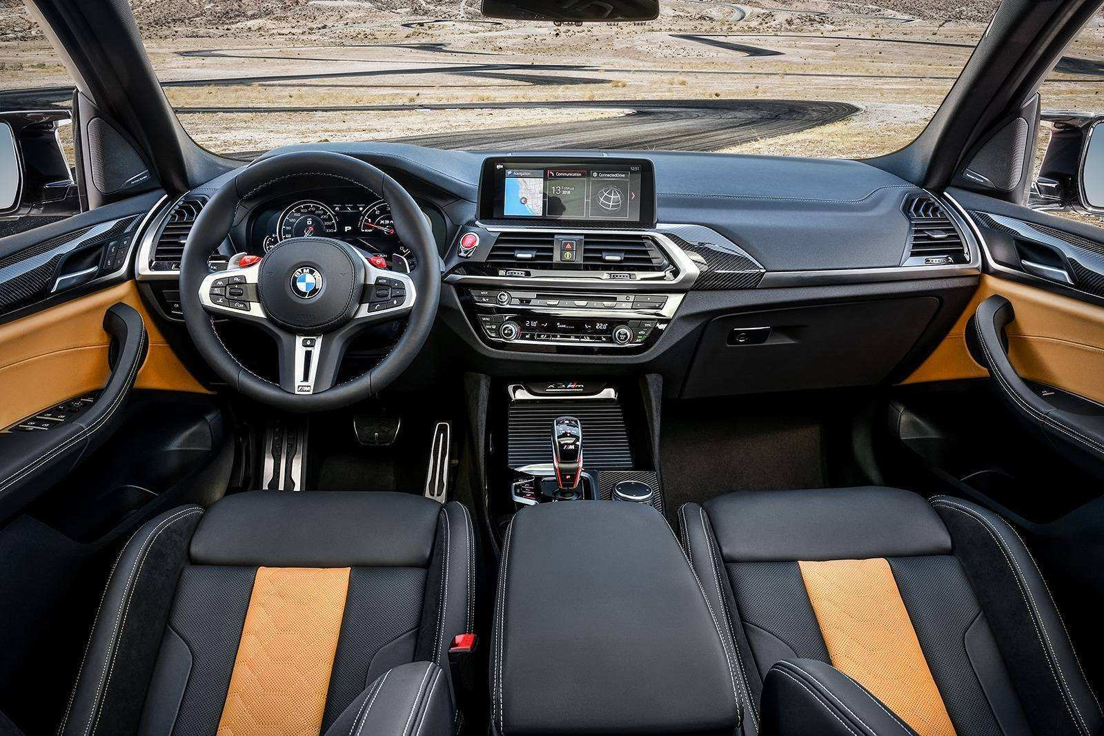37 Best Review BMW Releases 2020 Picture with BMW Releases 2020