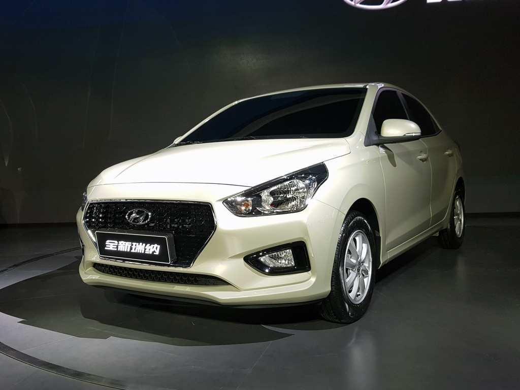 37 Best Review Hyundai Reina 2020 Interior with Hyundai Reina 2020