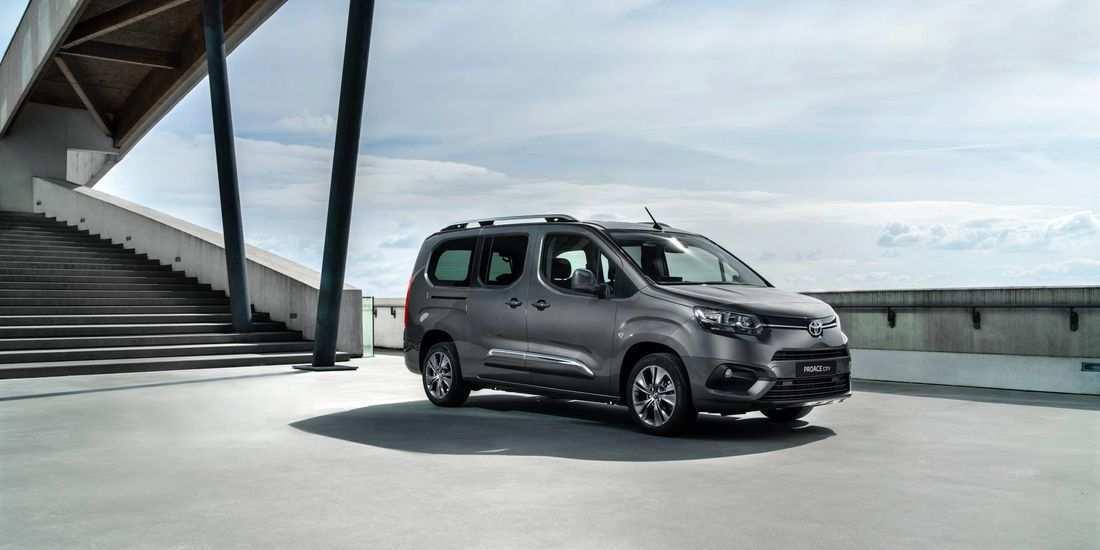 37 Best Review Neuer Opel Vivaro 2020 Release by Neuer Opel Vivaro 2020