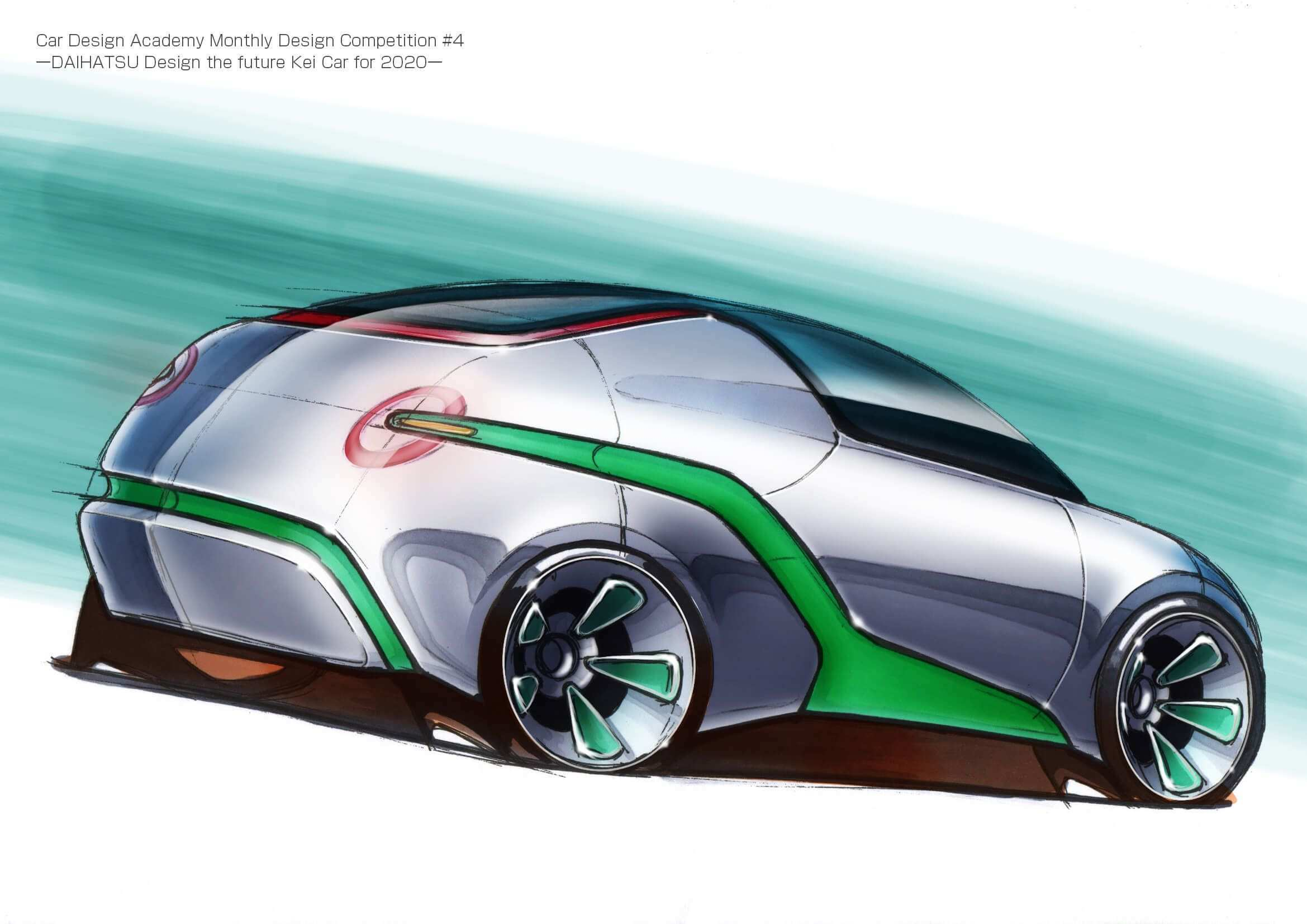 37 Concept of Toyota Design Competition 2020 Research New with Toyota Design Competition 2020