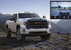 37 Great 2020 Gmc Ugly Redesign for 2020 Gmc Ugly
