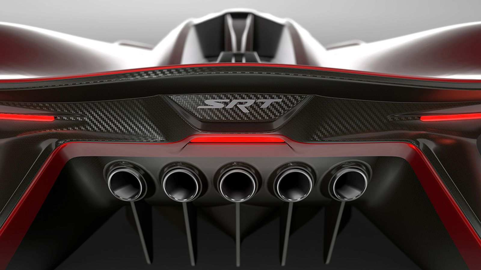 37 Great Dodge Concept Cars 2020 Pictures with Dodge Concept Cars 2020
