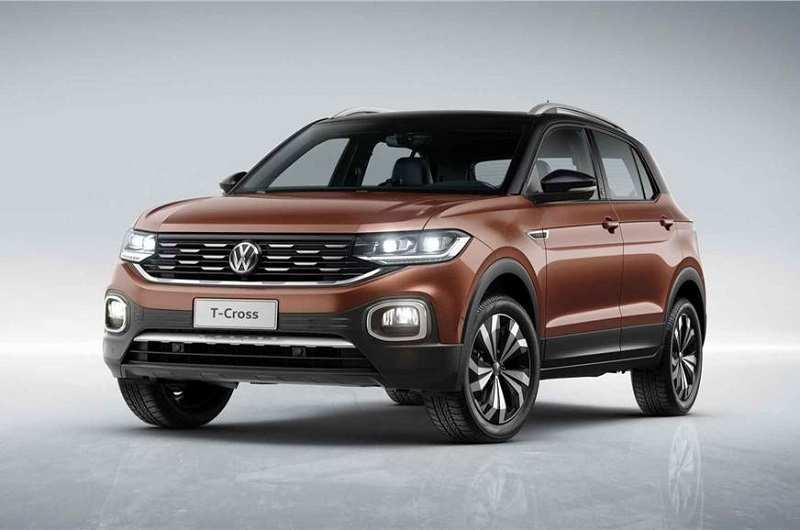 37 Great Upcoming Volkswagen Cars In India 2020 Redesign for Upcoming Volkswagen Cars In India 2020