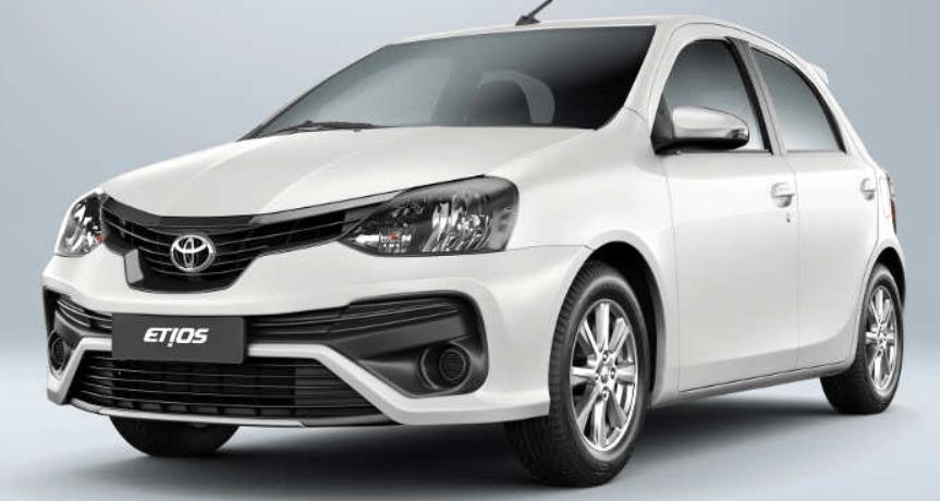 37 New Toyota Etios Liva 2020 History for Toyota Etios Liva 2020