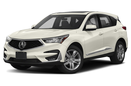 37 The Acura Rdx 2020 Review Ratings by Acura Rdx 2020 Review