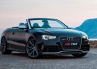 37 The Audi Cabriolet 2020 Interior with Audi Cabriolet 2020