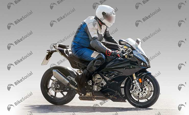 37 The BMW R1200Rt 2020 Wallpaper by BMW R1200Rt 2020