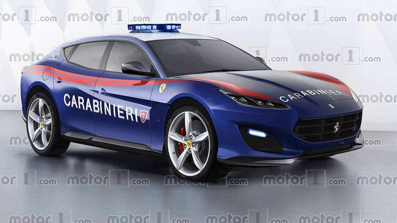37 The Ferrari Suv 2020 Model for Ferrari Suv 2020