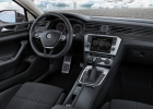 37 The Volkswagen Passat 2020 Interior Exterior for Volkswagen Passat 2020 Interior