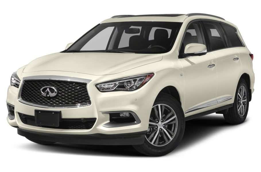 38 All New 2020 Infiniti G Specs and Review with 2020 Infiniti G