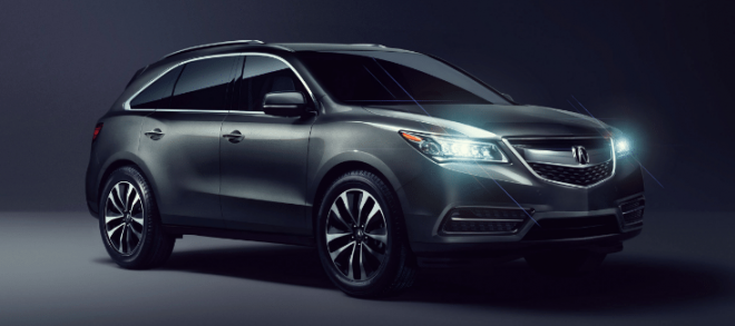 38 All New Acura Mdx 2020 Price New Review for Acura Mdx 2020 Price