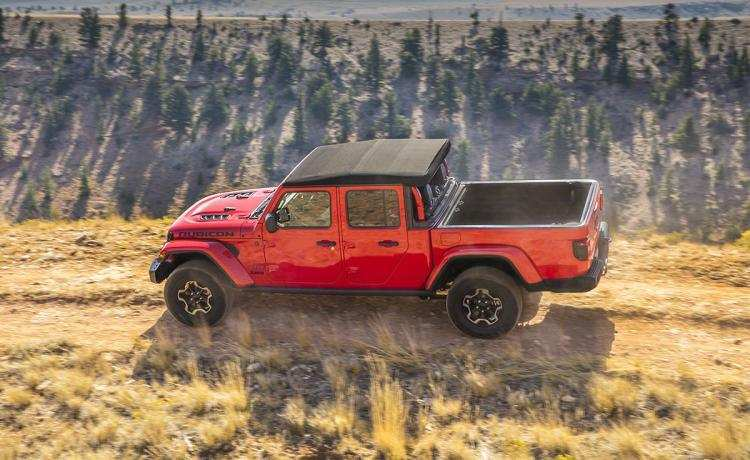 38 All New Jeep Ecodiesel 2020 Wallpaper for Jeep Ecodiesel 2020