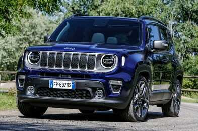 38 All New Jeep Liberty 2020 New Review by Jeep Liberty 2020