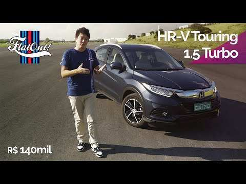 38 Best Review 2020 Honda Hrv Youtube Exterior and Interior for 2020 Honda Hrv Youtube