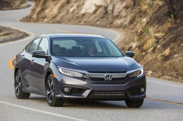 38 Best Review Honda Civic 2020 Price In Pakistan Prices by Honda Civic 2020 Price In Pakistan