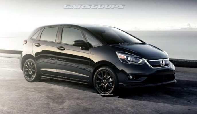 38 Best Review Honda Yeni Kasa 2020 Redesign and Concept for Honda Yeni Kasa 2020