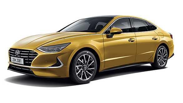 38 Best Review Hyundai Sonata 2020 Price Specs by Hyundai Sonata 2020 Price