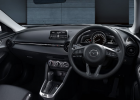 38 Best Review Mazda Cx 3 2020 Interior Ratings by Mazda Cx 3 2020 Interior