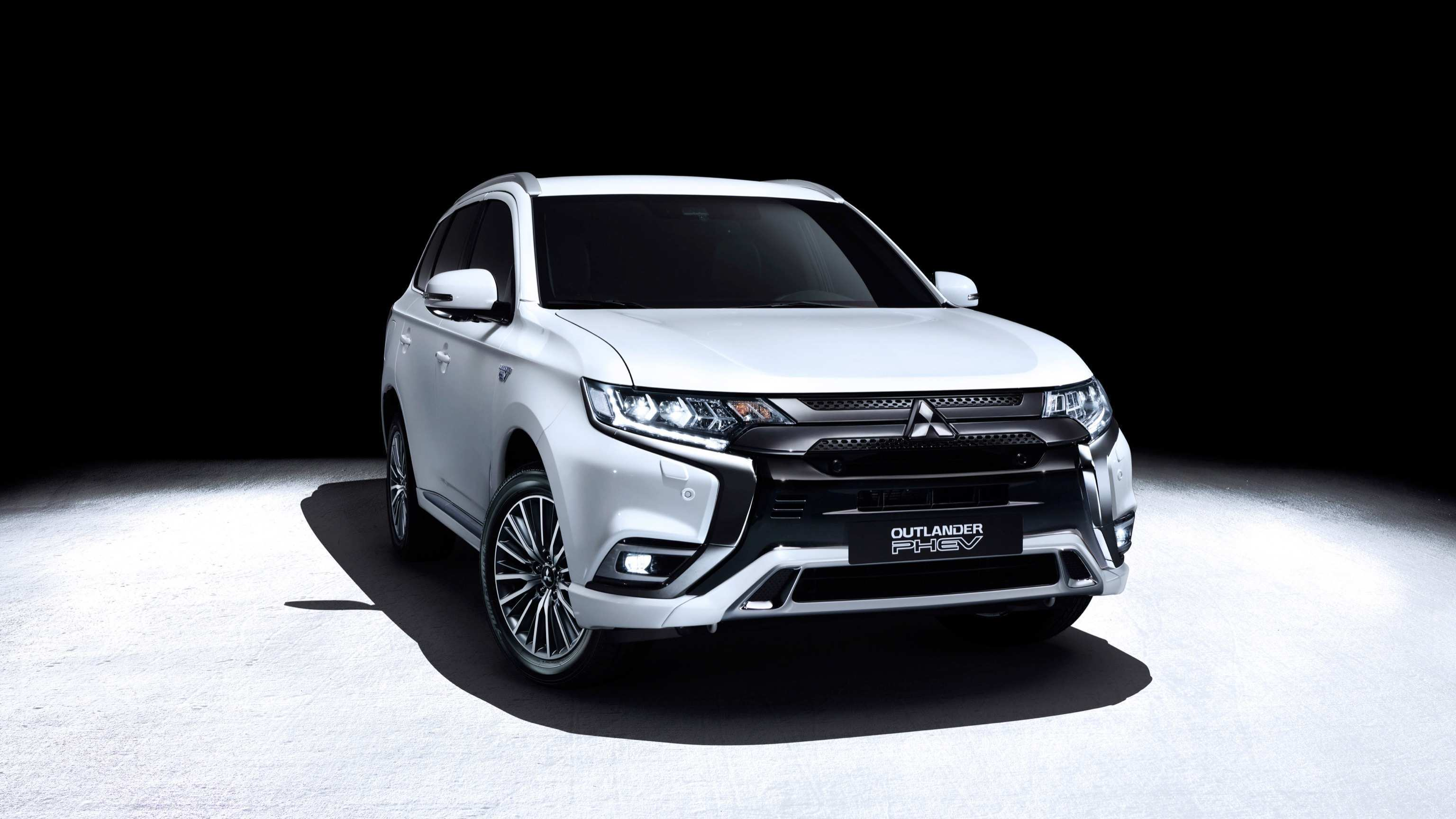 38 Best Review Mitsubishi Outlander Wegenbelasting 2020 Model for Mitsubishi Outlander Wegenbelasting 2020