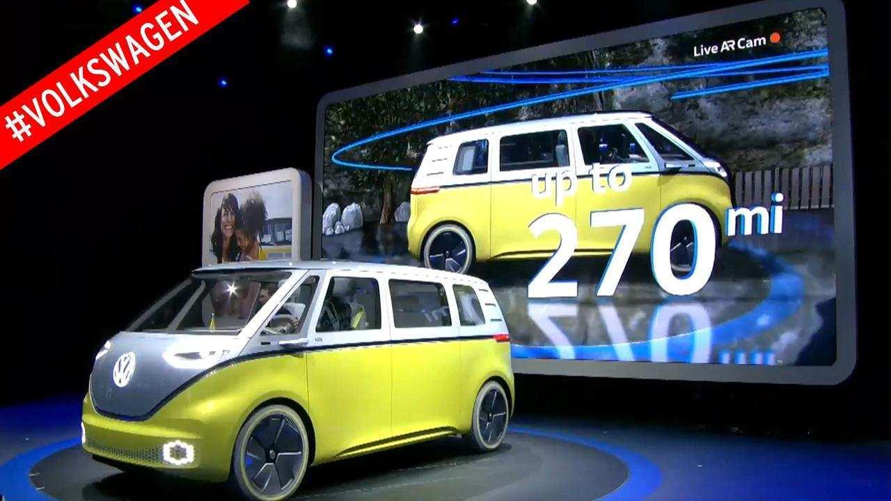 38 Best Review Volkswagen Camper 2020 Images by Volkswagen Camper 2020