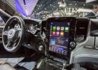 38 Concept of 2020 Dodge Interior Review for 2020 Dodge Interior