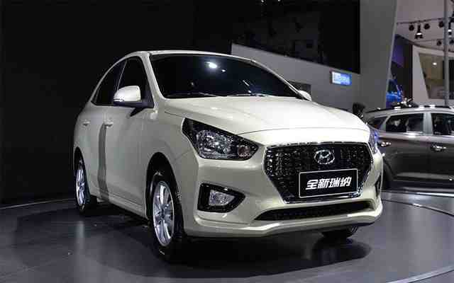 38 Concept of Hyundai Reina 2020 Release Date with Hyundai Reina 2020