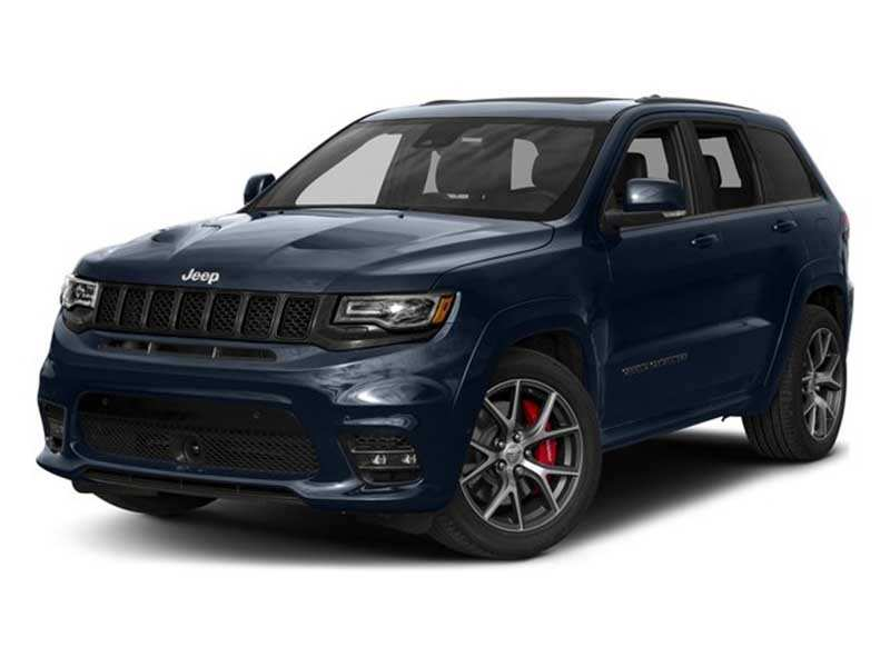 38 Concept of Jeep Trackhawk 2020 Release with Jeep Trackhawk 2020
