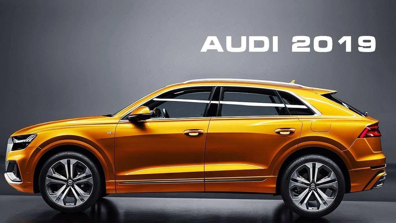 38 Concept of Kiedy Nowe Audi Q5 2020 Photos by Kiedy Nowe Audi Q5 2020