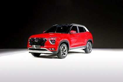 38 Gallery of Hyundai Creta 2020 Launch Date Research New with Hyundai Creta 2020 Launch Date