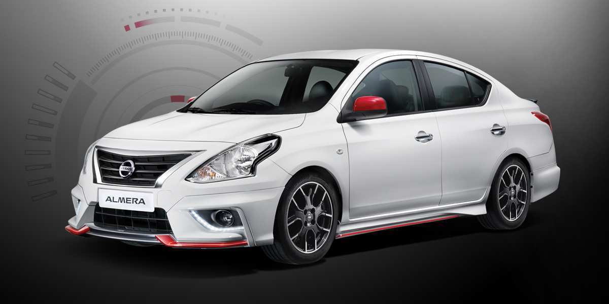38 Great Nissan Almera 2020 Price Philippines Performance By Nissan Almera 2020 Price Philippines Car Review Car Review