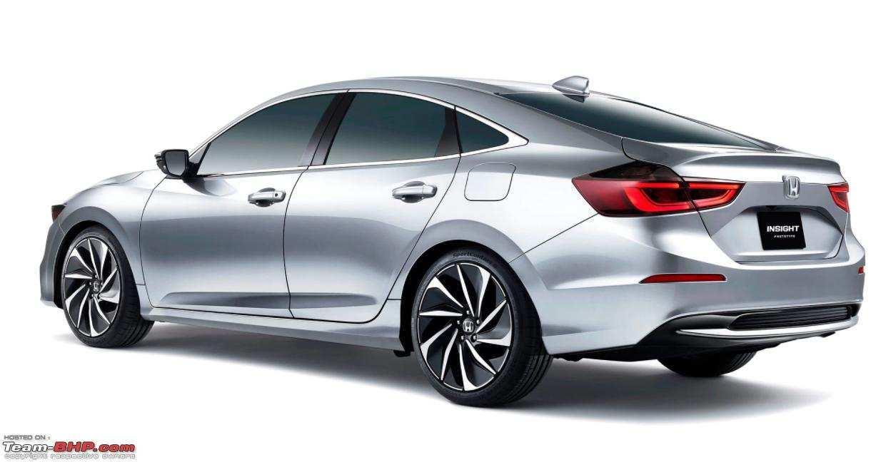 38 New Honda City Next Generation 2020 Style by Honda City Next Generation 2020