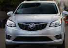 38 The Buick Models 2020 Overview by Buick Models 2020