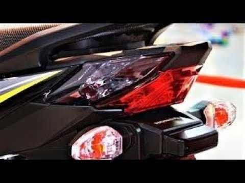 38 The Motor Honda Keluaran 2020 Pictures with Motor Honda Keluaran 2020