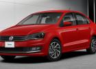 38 The Volkswagen Vento 2020 Release by Volkswagen Vento 2020
