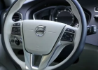 38 The Volvo V40 2020 Interior Model with Volvo V40 2020 Interior